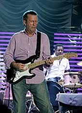 Hit The Floor Wiki Jude by Eric Clapton Wikipedia
