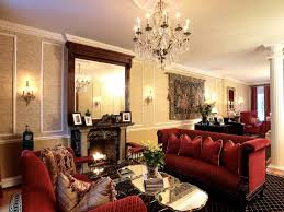 Red Living Room Ideas by Yellow Black And Red Living Room Ideas Chocolate And Teal Living