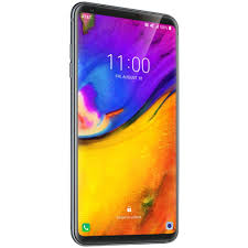 64GB LG V35 ThinQ Unlocked Smartphone (Aurora Black ... Amazon Promo Codes And Coupons Take 10 Off Your First Every Major Retailers Cutoff Dates For Guaranteed Untitled Enterprise Coupons Promo Codes November 2019 25 Off Cafe Press Deals 1tb Adata Xpg Sx8200 Pro M2 Pcie Nvme Ssds Slickdealsnet Homeless Animals Awareness Week Coupon Heritage Humane The Best Discounts On Amazons Fire Tv Stick 4k Belizean Kitchen Belko Dicko Pages Directory Ibotta Referral Code Get 20 In Bonuses Ipsnap Never Forget A