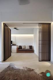 100 Interior Design Modern Clean And Chic 8 NoFuss Minimalist Homes We Love Qanvast