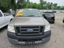 2005 Ford F150 Truck Kansas City MO - Adams Auto Sales Broadway Ford Truck Sales Used Box Trucks Saint Louis Mo Dealer Mhc Kenworth Joplin Peterbilt Model 579 Order One Of Years Largest For The Larson Group Mag We Make Truck Buying Easy Again Big Boys Towing In Wild Wood Missouri New 2013 Dodge 5500 Youtube 2006 Intertional In For Sale On Buyllsearch Waldoch Custom Sunset Ford St Arrow Sales Locations Best Resource Midwest And Service Inc Company Semi Trailers Tractor Cars Rogersville Mdp Motors