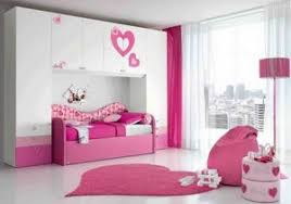 Stunning Bedroom Wall Decorating Ideas For Teenagers Teenage Girl Room Images Interior Tags