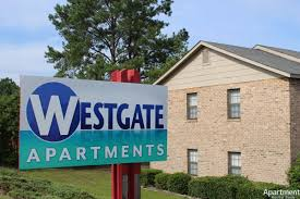 Westgate Apartments - Apartment In Phenix City, GA Westgate Apartments And Townhomes Mansas In Champaign Il Broadley 100 Terrace Knoxville Tn Mls Search Results Reviews Old Town Pasadena 231 South De Ridences At Village Woodland Ca Walk Score Weslaco Luxury Tx Santa Anna Classic 3 Bedroom Suites In Orlando 93 By Bedroom Paint Ideas With Avenue Los Angeles The Emerson 1145 St Oak Park Yochicago