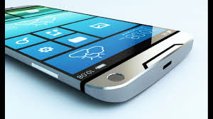 Mobile Smartphones that will be causing a stir in 2018