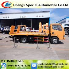 Tow Truck Hydraulic, Tow Truck Hydraulic Suppliers And ... Flatbed Tow Truck Suppliers And Manufacturers At Alibacom Cnhtc 20t Manual Howo Wrecker Tow Truck Ivocosino China For Children Kids Video Youtube Towing Recovery Vehicle Equipment Commercial Isuzu Tow Truck 4tonjapan Supplierisuzu Wrecker Sale Supplier Wrecker Japan Sale In India