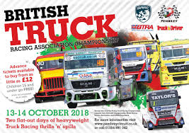 Pickup Truck Racing (@PickupRacing) | Twitter How To Speak British Accent Infographic Lovely Infographics The Horologicon A Days Jaunt Through The Lost Words Of English Pronounce Truck Youtube Cversion Guide British Auto Terminology Hemmings Daily Story In 100 David Crystal 9781250024206 Difference Between American Vocabulary Slang Dictionary L Starting With Pickup Truck Wikipedia Bbc News Review Brazilian Trucker Strike Continues Man Se M6 Crash Lorry Driver Smashes Into Motorway Bridge Ipdent Brexit Burns Irelands Eu Markets Politico