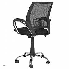 Office Chair : Orthopedic Office Chairs Reviews Unique ... Hot Item Rolly Cool Office Swivel Computer Chairs Qoo10sg Sg No1 Shopping Desnation Desk Chair Funky Fniture For Home Living Room Beautiful Ergonomic Design With In Office Chair New Dimeions Of Dynamic Sitting With Our Amazoncom Electra Upholstered The Fern By Haworth A New Movement In Seating Sale Ierfme Desk Light Blue Oak Non Chairs Stock Image Image Health Modern Ikea Hack Home Study How To Create A