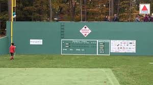 Make-A-Wish Builds 'Fantasy Fenway' In Windsor Family's Backyard ... Welcome Wifflehousecom Bushwood Ballpark Wiffle Ball Field Of The Month Excursions Fields Stadium Directory Ideas Yeah Baby Mott Bearsflint Seball Photo Gallery Sports In Is Your Backyard A Wiffle Ball Field With Green Monster The Mini Wrigley My Backyard Youtube League News 41 Best Wiffleball Images On Pinterest Gallery Tournament Raises Thousands For Coco Crisps Paradise Home Is Probably Out