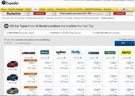 Promo Codes For Alamo : Stein Mart Jacksonville Beach Hours Austin Comic Con Coupon Code Natural Balance Coupons Canada 3 Ways To Get A Car Rental Discount Code Wikihow Ryanair Uk Deals Rental Coupon For Sknymint Teatox Alamo Car 2018 Expedia When Do Rugs Go On Sale Promo Codes Alamo Stein Mart Jacksonville Beach Hours Citicards Deals Gardening Freebies 20 Off Carnival Money Aprons Advantage Portland Hotel Groupon Lcbo Uk Magazine October Hire Maui August Sale Coupons Dm Ausdrucken