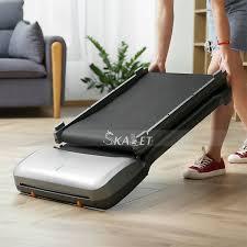 walkingpad c1 legierung version elektrische jog raum