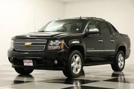 Chevrolet Avalanche Black Diamond LTZ 4WD - YouTube Preowned 2010 Chevrolet Avalanche Lt Crew Cab In Blair 37668a 2002 Used 1500 5dr 130 Wb 4wd At 22006 Colorshift Led Headlight Halo Kit By Ora Autoandartcom 0713 Cadillac Escalade Ext 2004 Black Truck Z66 Suv Palmetto Fl Ea Sniper Truck Grille Primary For 072012 4x4 Leather Loaded Short Bed Sportz Tent Napier Outdoors Mountain Of Torque Rembering The Shortlived Bigblock 022013 Timeline Trend Chevy 5 6 Gray