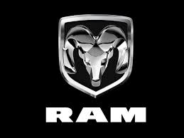 Dodge Ram Logo Black | Humor | Pinterest | Dodge Rams, Dodge Ram ... Indianapolis Circa April 2017 Tailgate Logo Of Ram Truck Wikiramtrucklogowallpaperhdpicwpb009337 Wallpaper Dodge Trucks Dealer Serving Denver New Used For Sale Tilbury Chrysler Vector Gallery Basketball Badge Design Brand And Mossy Oak Announce Partnership Cartype 32014 Radius Arm Ram 2 Leveling Kit Atv Illustrated Near Drumheller Hanna Dodge Truck Sticker Decal Window Logo Vinyl Windshield Head Red Color My Style Pinterest 2015 Month Dave Smith Blog Ipad 3 Case It Ram