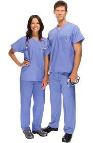 Ceil Blue Scrubs Meaning by Your Scrubs For Men Superstore At Discount Prices