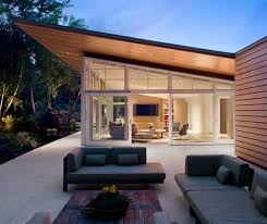 100 Turnbull Architects Beautiful Atherton Residence By Griffin Haesloop