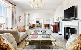 100 New York City Penthouses For Sale 9 Of The Most Expensive Hotel Suites In Galerie