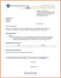 Business Letter Headings Format New Heading Layout Formal Template