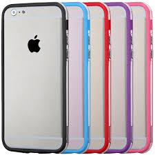 MYBAT Bumper Case Smartphone Skin Cases Mobile Nations Mobile