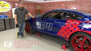 How To Jack Up Your 2015 Mustang - YouTube How Much Does A Lift Truck Cost A Budgetary Guide Washington And Pallet Jack Wikipedia Lifted Trucks For Sale In Louisiana Used Cars Dons Automotive Group For Dave Arbogast To Rent Narrowaisle Powered Wisconsin Lift Truck Install 6 Bolt Flywheel On Your 61998 2010 Replace Own Struts The Family Hdyman Jeep Cherokee Xj 1984 2001 Leaf Springs Jack Up Car 10 Steps With Pictures Wikihow Up Your Car Without Jacking Youtube 3 Ways Body Drop Or Channel Field Demonstrates Coolest Way To Load Bike Onto