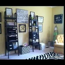 ladder bookshelves leaning ladder bookshelf plans for home