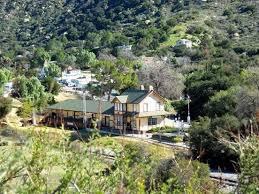 El Patio Simi Valley Los Angeles Ave by 262 Best Simi Valley Images On Pinterest Los Angeles Coaches