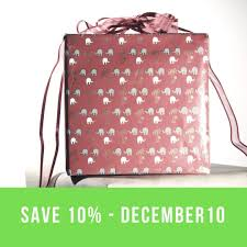 U Handbag Discount Code Thredup Review My Experience Buying Secohand Online 5 Tips Thredup 101 What You Need To Know About This Popular Resale Site Styling On A Budget How Save Money Clothes Shopping Bdg Jeans By Free Shipping Codes Thred Up Promo Always Aubrey Sell Your Thread Up Coupon Code Coupon Codes For Pizza Hut 2018 Referral Code 2017 4tyqls 10 Credit And 40 Off Insanely Good Thrifting Hacks Didnt Thredit First The Spirited Thrifter Completely Honest Of Get Your Order New Life Closet Chaing Secret Emily Henderson