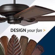 Twin Star Ii Dual Motor Ceiling Fan by Ceiling Fans