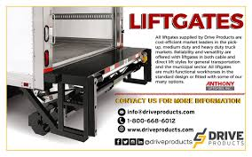 Liftgates Hashtag On Twitter Refrigerated Trucks For Sale On Cmialucktradercom Options And Custom Parts For Truck Bodies Dump Through Liftgates Cliffside Body Equipment 1992 Isuzu Utility Box Truck Wliftgate Paramount Pating Youtube Fact Sheet Budget Rental Pickup Tommy Gate Railgate Series Standard G2 Enclosed Autovehicle Transport Specialty Trailers Kentucky Trailer Your Guide To Maxon Liftgate New Gates Liftgateme Wheelchair Scooter Lifts Many Vehicles Pride Mobility