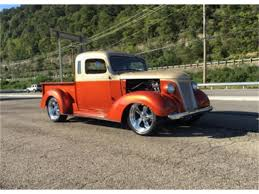 1938 Chevrolet Pickup For Sale | ClassicCars.com | CC-1156072 Crcse Show 1938 Chevrolet Custom Pickup Classic Rollections Fire Truck Hyman Ltd Cars Chevy 1 2 Ton Pick Up Flatbed Gmc Houston Texas Youtube For Sale Classiccarscom Cc1096322 Chevrolet Pickup 267px Image 6 1937 Windows Auto Glass Ertl Panel Bank Sees Candies Rat Rod Ez Street Ray Ts 12 Chevs Of The 40s News Events Mitch Prater Flickr Dump Trucks Hot Network