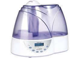 pourquoi humidifier chambre bébé humidifier la chambre de bebe 31061 klasztor co
