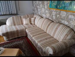 sofa kostenlos günstig gebraucht kaufen sofa kostenlos