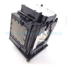 wd 65731 wd65731 915p049010 replacement mitsubishi tv l