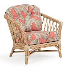 Tortuga Rattan Low Back Barrel Chair 51 Wicker And Rattan Chairs To Add Warmth Comfort Any 1960s Vintage Drexel Caned Barrel Back A Pair For Soldpair Of High Barrel Back Caned Reading Chairs Antique Teak Posts Facebook Tortuga Low Chair Of Mid Century Cane Club By Mcguire Ding Room Toboggan Arm Mcgm130c Set Six Danish Leather Kofodlarsen Style Midcentury Side Claude