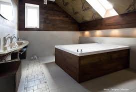 Tiling A Bathtub Skirt by Alexis Designer Collection Rectangle Bath Tub Hydrosystems