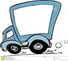 Moving Van Clipart, Moving Trucks Clipart (74+) Clipart Of A Grayscale Moving Van Or Big Right Truck Royalty Free Pickup At Getdrawingscom For Personal Use Drawing Trucks 74 New Cliparts Download Best On Were Images Download Car With Fniture Concept Moving Relocation Retro Design Best 15 Truck Stock Vector Illustration Auto Business 46018495 28586 Stock Vector And