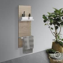 badregal kaufen regale fürs badezimmer bei reuter