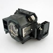 replacement projector l elplp41 v13h010l41 for epson