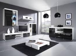 Modern Furniture For Living Room Home Design Ideas