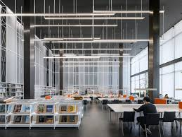 100 European Interior Design Magazines TCDC By Department Of Architecture Puts Creativity On Top News