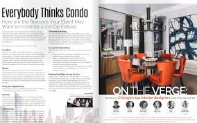 100 Best Magazines For Interior Design Top Chicago Er Anthony Michael