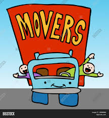Image Movers Waving Vector & Photo (Free Trial) | Bigstock Moving Truck Clip Art Free Clipart Download Hs5087 Danger Mine Site Look Out For Trucks Metal Non Set Vector Isolated Black Icon Taxi Stock Royalty Bright Screen Design Two Men And A Rewind 925 Image Movers Waving Photo Trial Bigstock Vintage Images Alamy Shield Removal Photos Tank Over White Background Colorful Erics Delivery Service Reviews Facebook Bing M O V E R