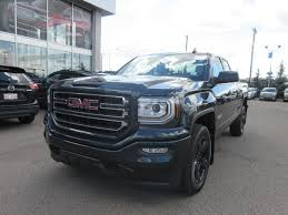 Used At Western GMC Buick Shop Used Vehicles For Sale In Baton Rouge At Gerry Lane Buick Gmc Sierra 2500hd Lunch Truck Maryland For Canteen Trucks Near Sparwood Denham Gm Temple Hills 2500 Hd 2006 Slt Dave Delaneys Columbia Serving 2000 T6500 22ft Reefer With Lift Gate Sold Asis Parksville Flatbed N Trailer Magazine Dueck On Marine A Vancouver Chevrolet Dealership Hammond Louisiana Gmc Red Deer Complete Pickup Buy