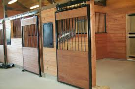 Automatic Horse Stall Doors | Med Art Home Design Posters How Much Does It Cost To Build A Horse Barn Wick Buildings Pole Cstruction Green Hill Savannah Horse Stall By Innovative Equine Systems Redoing The Barn Ideas For Stalls My Forum Priefert Can Customize Your Barns Barrel Racing 10 Acsmore Available With 6 Pond Pipe Fencing Amazing Stalls The Has Large Tack Room Accsories Rwer Rb Budget Interior Ideanot Gate Door Though Shedrow Shed Row Horizon Structures Httpwwwfarmdranchcomproperty5acrehorse