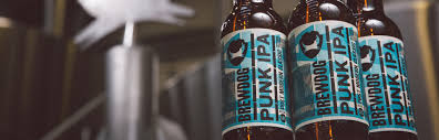 Brewdog Sink The Bismarck 41 by Brewdog Uk Scottish Craft Beer Company