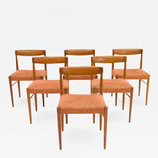 H.W. Klein - Set Of Six Danish Teakwood Dining Chairs By H. W. Klein ... 1960s Ding Room Table Chairs Places Set For Four Fringed Stanley Fniture Ding Chairs By Paul Browning Set Of 6 For Proper Old Room Tempting Large Chair Pads As Well Broyhill Newly Restored Vintage Aptdeco Four Rosewood Domino Stildomus Italy Ercol Ding Room Table And 4 Chairs In Cgleton Cheshire Teak Table Greaves Thomas Mid Century Duck Egg Green Bernhardt Modern Walnut Brass Lantern Antiques Niels Otto Mller Two Model No 85 Teak
