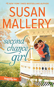 Reviews For Second Chance Girl Happily Inc 2