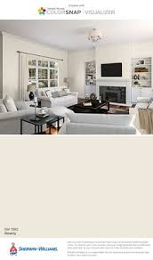 Paint Color For Bedroom by Our The Coco Kelley Guide To The Best Neutral Paint Colors That