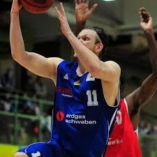 Basketball Zwei Auswärtsspiele In Folge Sport AugsburgLand