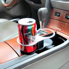 100 Truck Cup Holder Detail Feedback Questions About Auto Car Food Water