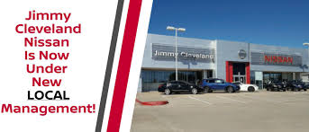 Jimmy Cleveland Nissan Of Wichita Falls Is The Trusted New And Used ... Craigslist Used Car For Sale Inspirational Jacksonville Nc Cars Rc Classics Raysrcclassics Twitter Wichita Falls Best Janda Trucks Austin Tx New Killeen Temple Texas Vehicles Under 800 Available Chico And How To Set The Search Ur Funny On Tanner Its Ur Moms Truck Like This So He Toppers Plus Truck Accsories For 3000 Would You Plug Into This 1999 Ford Ranger Ev Miller Motors Rossville Ks Sales Service Kell Auto Inc Tx Dealer
