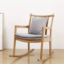 Amazon.com: Nursery Rocking Chair On Your Patio Relax ... Modern Rocking Chair Nursery Uk Thenurseries For A Great Fniture For The Benefits Of Having A Rocking Chair In The Nursery Rocker Recliners Ottoman Babyletto Madison Recliner Lumbar Attractive Wooden Wood Foter 9 Mommy Me 3piece Set Includes Matching And Childrens Baby Best Affordable Gliders Chairs Where Innovation Meets Tradition Top Ten Modern Chairs 3rings Details About Glider Living Room Espresso Grey New 10